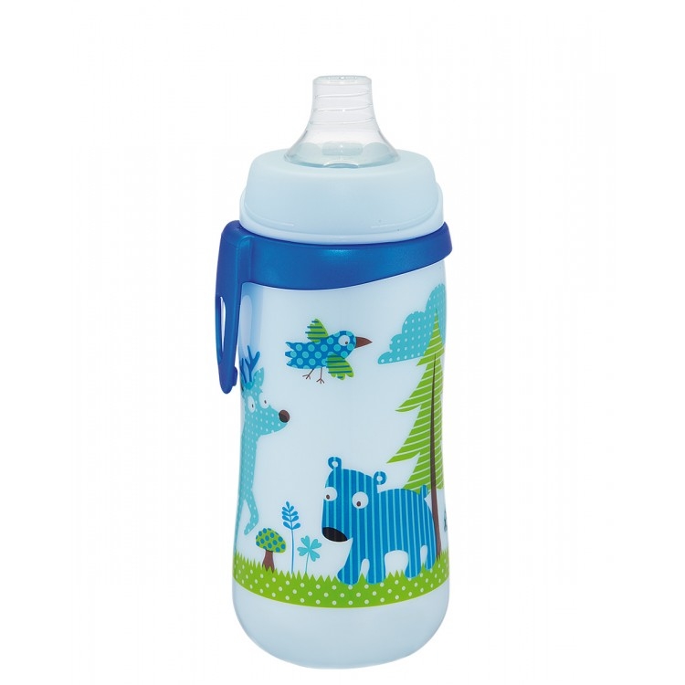 Mamababy.online, First Cup for Boys - Nip, Bottle, Nip, princess dress, girl dress, party dress, feeding, mother, baby, feeding bottles, baby shoes, swimsuits, summer accessories, t-shirt, maternity, shocks, costumes, nursing, bags, mother bags, tutu, sli