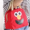 Thermal Insulation Bag - Red