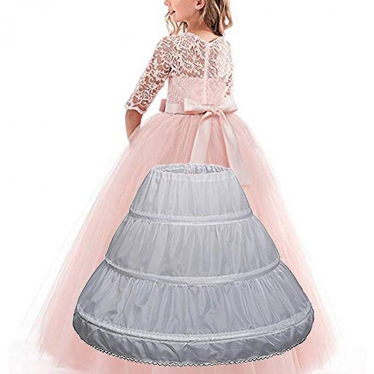 Mamababy.online, Petticoat for Dresses, Dresses, Accessories, princess dress, girl dress, party dress, feeding, mother, baby, feeding bottles, baby shoes, swimsuits, summer accessories, t-shirt, maternity, shocks, costumes, nursing, bags, mother bags, tut