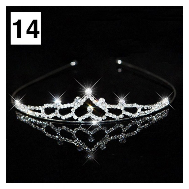 Mamababy.online, Crown for princess girls, Girls, Accessories, princess dress, girl dress, party dress, feeding, mother, baby, feeding bottles, baby shoes, swimsuits, summer accessories, t-shirt, maternity, shocks, costumes, nursing, bags, mother bags, tu