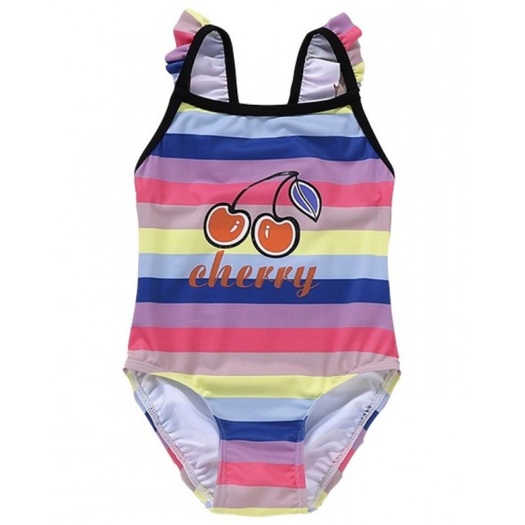 Mamababy.online, Baby Girl Swimsuit - Multi-color, Girls, babykids, princess dress, girl dress, party dress, feeding, mother, baby, feeding bottles, baby shoes, swimsuits, summer accessories, t-shirt, maternity, shocks, costumes, nursing, bags, mother bag