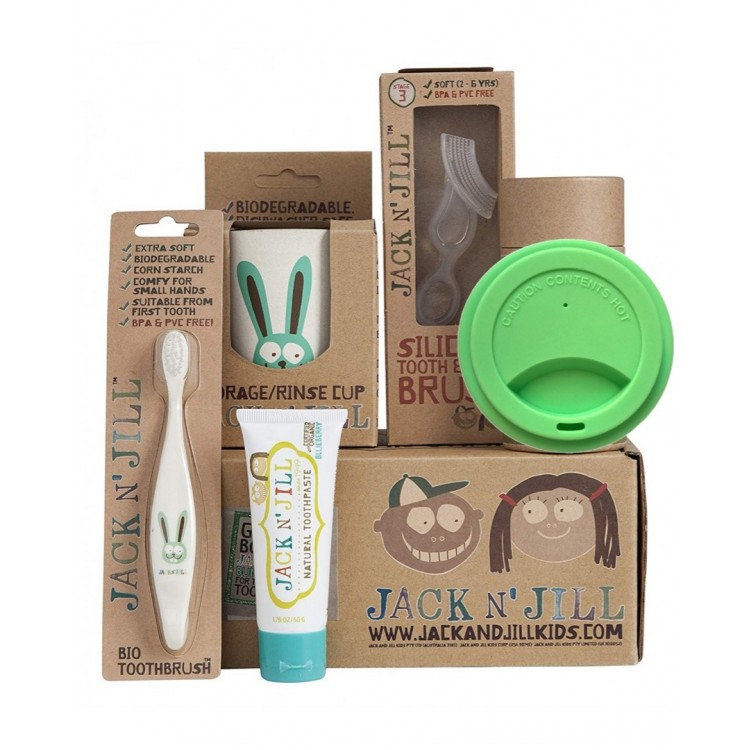 Mamababy.online, Jack N Jill Bunny Gift Kit, Bathing, JackNJill, princess dress, girl dress, party dress, feeding, mother, baby, feeding bottles, baby shoes, swimsuits, summer accessories, t-shirt, maternity, shocks, costumes, nursing, bags, mother bags,