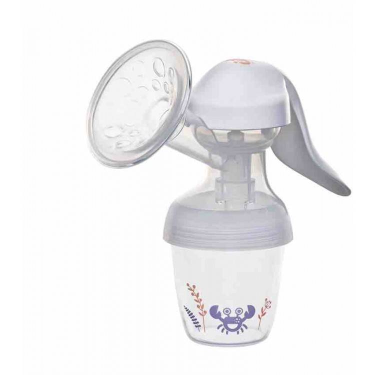 Mamababy.online, Breast Pump Manual, Nursing, Nip, princess dress, girl dress, party dress, feeding, mother, baby, feeding bottles, baby shoes, swimsuits, summer accessories, t-shirt, maternity, shocks, costumes, nursing, bags, mother bags, tutu, sling, t