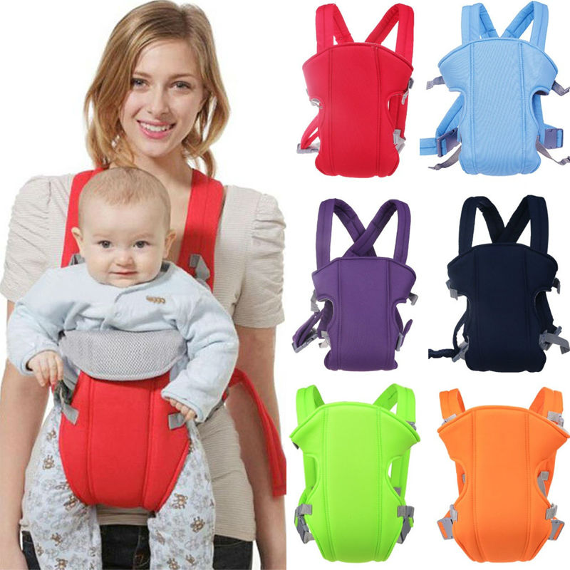 Baby Sling baby   safety  amp amp  travelling